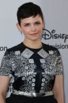 Celebrities Wonder 10010562_disney-upfront_Ginnifer Goodwin - 2.jpg
