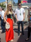 Celebrities Wonder 1015852_jennifer-lawrence-monte-carlo_2.jpg