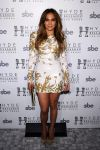 Celebrities Wonder 10404666_jennifer-lopez-goin-in_4.jpg