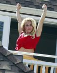 Celebrities Wonder 10494058_britney-spears-brentwood_8.jpg