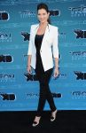 Celebrities Wonder 1059139_tron-uprising_Tricia Helfer 2.JPG