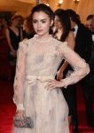 Celebrities Wonder 10650514_lily-collins-2012-met-ball_4.jpg