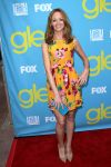 Celebrities Wonder 11749811_glee-screening_Jayma Mays 3.jpg