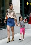 Celebrities Wonder 12085644_katie-holmes-suri_1.jpg