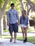 Celebrities Wonder 129839_ashley-tisdale-toluca-lake_1.jpg