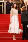 Celebrities Wonder 13296922_cannes-clo_Audrey Tautou 1.jpg