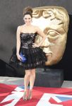 Celebrities Wonder 14733015_bafta-tv-awards_Kelly Brook 1 - acques Azagury.jpg