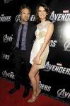 Celebrities Wonder 15283672_cobie-smulders-avengers-toronto_2.jpg