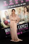 Celebrities Wonder 157403_What-To-Expect-When-Youre-Expecting-LA-premiere_1.jpg