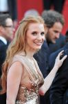 Celebrities Wonder 16644424_cannes-lawless-premiere_2.jpg