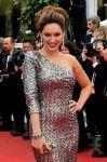 Celebrities Wonder 16893702_cannes_4.jpg