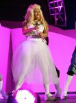 Celebrities Wonder 17535169_kiis-fm-wango-tango_nicki 1.jpg