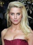 Celebrities Wonder 17587889_amber-heard_4.jpg
