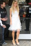 Celebrities Wonder 18582203_paris-hilton-extra-grove_3.jpg