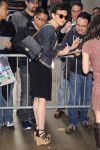Celebrities Wonder 1865800_ginnifer-goodwin-good-morning-america_5.5.jpg