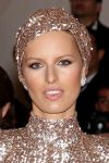 Celebrities Wonder 18691547_karolina-kurkova-met-ball_8.jpg
