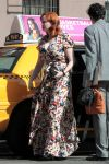 Celebrities Wonder 18776225_christina-hendricks-nyc_7.jpg