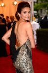 Celebrities Wonder 19194272_nina-dobrev-met-ball_8.jpg