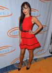 Celebrities Wonder 19264722_Lupus-LA-Orange-Ball_Karina Smirnoff 2.jpg