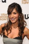Celebrities Wonder 19347490_USA-Network-2012-Upfront_Sarah Shahi 2.jpg