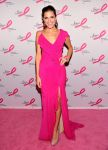 Celebrities Wonder 19828419_hot-pink-party_Allison Williams.jpg
