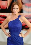 Celebrities Wonder 19886147_Tyler-Shields-Debuts-MOUTHFUL_Brittany Snow 3.jpg