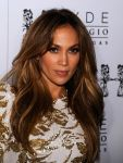 Celebrities Wonder 20497069_jennifer-lopez-goin-in_7.jpg
