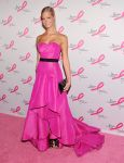 Celebrities Wonder 205600_hot-pink-party_Erin Heatherton  1.jpg