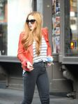 Celebrities Wonder 21798522_lindsay-ali-lohan_8.jpg