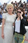 Celebrities Wonder 22051537_cannes-on-the-road-photocall_5.jpg