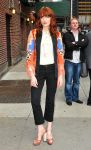 Celebrities Wonder 2245150_florence-welch-letterman_1.jpg
