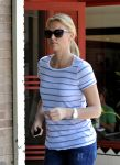 Celebrities Wonder 22459962_charlize-theron-son_8.jpg