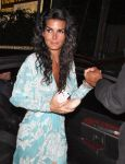 Celebrities Wonder 23938181_naeem-khan-private-dinner_Angie Harmon 4.JPG