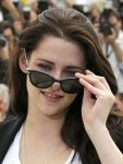 Celebrities Wonder 2414842_cannes-on-the-road-photocall_6.JPG
