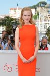 Celebrities Wonder 24398055_nicole-kidman-paper-boy-cannes_4.jpg