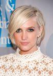 Celebrities Wonder 25546071_ashlee-simpson-L.A.-Gay-Lesbian-Center-An-Evening-With-Women_4.jpg