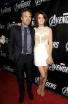 Celebrities Wonder 25927160_cobie-smulders-avengers-toronto_4.jpg