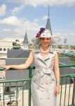 Celebrities Wonder 26247950_138th-Kentucky-Derby_3.jpg