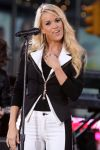 Celebrities Wonder 26361186_carrie-underwood-good-morning-america_6.jpg