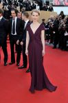 Celebrities Wonder 27391429_cannes-lawless-premiere_Mia Wasikowska 1.jpg
