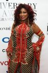 Celebrities Wonder 27771683_fifi-awards_Chaka Khan 2.jpg
