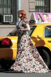 Celebrities Wonder 27817456_christina-hendricks-nyc_6.jpg