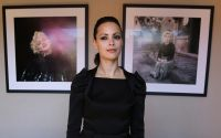 Celebrities Wonder 29434673_berenice-bejo-2012-cannes_6.jpg
