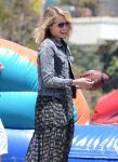 Celebrities Wonder 29787832_dianna-argon-beach_5.jpg