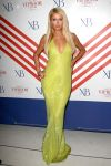 Celebrities Wonder 29914570_paris-nicky-cannes_1.JPG
