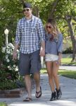 Celebrities Wonder 30242897_ashley-tisdale-toluca-lake_4.jpg