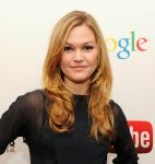 Celebrities Wonder 3054383_YouTube-2012-Upfronts_4.jpg