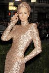 Celebrities Wonder 3107093_karolina-kurkova-met-ball_7.JPG