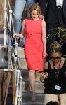 Celebrities Wonder 3123568_Le-Grand-Journal-tv-show-cannes_6.jpg