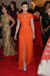 Celebrities Wonder 31399796_ginnifer-goodwin-met-ball_1.jpg